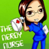 Things They Don't Tell you When You're In Nursing School: Advice for New Grads - The Nerdy Nurse