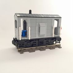 Multiple Variations! Lego Train//Railway Trains//Trucks//Cargo Accessories