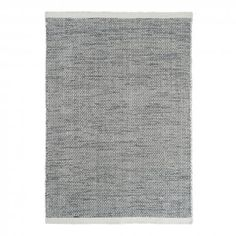 Asko Mixed rug