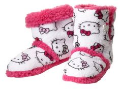 hello-kitty-slipper-boots.png (395×294)