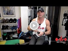 What's in My Gym Bag? - GetFitOver40