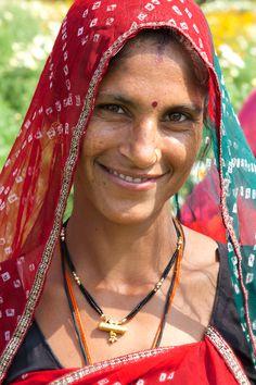 Beautiful Women Over 40, Beautiful Girl Photo, Beautiful Girl Indian, Beauty Full Girl, Beauty Women, Heart Fail, Tribal India, Underwater Hotel, Village Photography