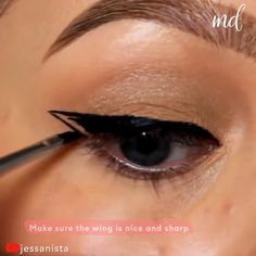 🔥 [LIMITED SPOTS] => What does Christopher Columbus have to do with winged eyeliner tricks? Also the item going with it seems entirely amazing, ought to remember this the very next time I've a chunk of cash in the bank .BTW talking about money... If men liked shopping, they'd call it research.