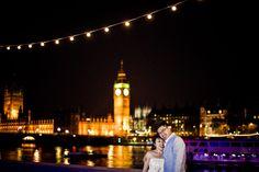 PREWEDDING PHOTO SHOOT IN SOUTHERN ENGLAND AND LONON BY JANIS RATNIEKS, WEDDING PHOTOGRAPHER LONDON