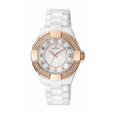 Ladies' Watch Radiant RA257202 (38 mm)22,69 €