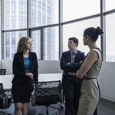 The structure of the modern workforce is changing, but maybe not for the better. A recent study found that employees tend to be much more deferential to their peers than their bosses. By that,
