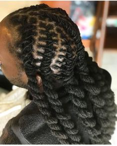 Likes, 40 Comments - Influencer Dreadlock Hairstyles For Men, Black Men Hairstyles, Kid Hairstyles, Haircuts, Mens Dreadlock Styles, Dreads Styles, 3c Natural Hair, Natural Hair Styles, Braided Dreadlocks