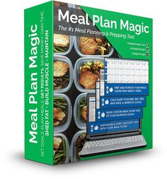 Meal-Prep-Meal-Plan-Magic-Tool-Software-Spreadsheet.png
