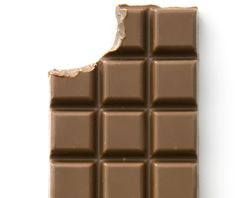 How The Chocolate Market Is Poised For Growth - Convenience Store Decisions