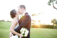 Stil one of my favorite weddings and images :)
