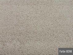 Fußboden Teppich Xl ~ 13 besten teppichboden bilder auf pinterest teppichboden