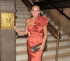 Joffrey Ballet, Mean Women, Carol Vorderman, Dress Up, Bodycon Dress, Playmates Of The Month, Playboy, Illinois, Glamour