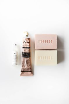 VITRUVI energize oil a morning essential with. Beauty Packaging, Packaging Design, Beauty Makeup, Hair Beauty, Perfume, Face And Body, Body Care, The Balm, Beauty Hacks