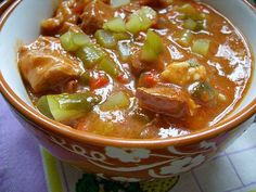 Forszmak od Janki Chili, Food And Drink, Meals, Kitchen, Cook, Recipes, Gourmet, Dish, Cuisine