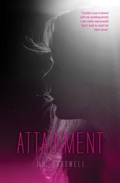 11/28/13 4.5 out of 5 stars Attainment (The Attainment Series) by J H Cardwell, http://www.amazon.com/dp/B00DYT6N9Q/ref=cm_sw_r_pi_dp_UzaMsb0N89FQ1