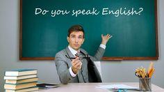 Učení frází je nejlepší způsob, jak se bez dlouhého přemýšlení domluvit. Zde najdete 300 nejdůležitějších a nejvíce používaných.