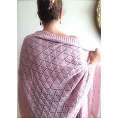 Powder Pink Bridal Shawl, Blush Wedding Shawl, Openwork Knit Wrap,... ($35) ❤ liked on Polyvore featuring accessories, scarves, lace shawl, shawl scarves, sparkly scarves, lacy scarves and pink scarves