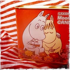 Moomin candy Tove Jansson, Museum Exhibition, Moomin, Cute Illustration, Snoopy, Sketches, Candy, Illustrations, The Originals