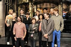 Mick Jagger's Best 'SNL' Moments | Music News | Rolling Stone @MickJagger
