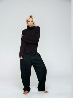 MY OVERSIZED STYLE IN STYLEMAG (via Bloglovin.com )