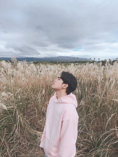 """""""You still have a lot of time to make yourself be what you want"""" 🌾🍂 Korean Entertainment Companies, Creative Fashion Photography, Bts Aesthetic Pictures, Still Have, Boyfriend Material, My Boyfriend, Cute Wallpapers, Boy Groups, Dancer"""