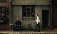 - https://www.artstation.com/artwork/oKgrLArtStation - More coffee, sir?, N Kayurova