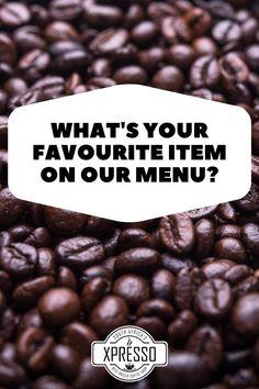 Apple Danish, Cinnamon Twists, Danishes, Menu, Easy, Coffee Shops, Food, Touch, Menu Board Design