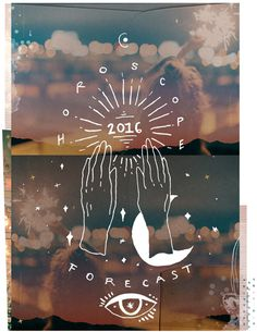 Free People Horoscope by Tracy Allen: Your 2016 Horoscope Predictions   Free People Blog #freepeople