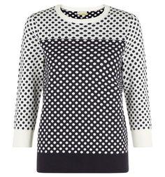 NW3 Poppy Sweater