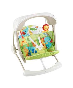 f8926dfd4da4 19 Best Baby Swings images