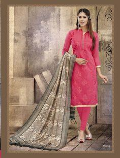 Indian Pakistani Salwar Kameez Suit Traditional Dress Materials_04 #OdInParis #IndianPakistaniSalwarKameezSuit #Casual