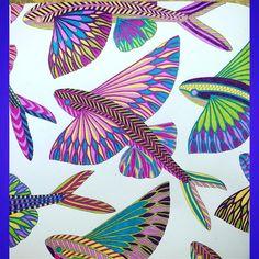 Adultcoloringbook Adultcolouring Adultcolouringbook Adultcoloring Colouring Coloring Curiouscreatures Milliemarotta