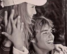 Benjamin Rojas, Romance, Cute Photos, Ear Piercings, Couple Goals, Crushes, Idol, Guys, Vintage