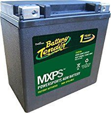 How To Revive Dead Batteries Today I Have The Privilege Of Bringing A Great Article To You From One Of Our Own Rea Dead Car Battery Dead Battery Battery Repair