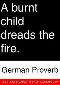 polish proverb proverbs and bed quotes on pinterest