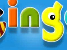 Ginger Tiger - The best online learning environment for all your special needs !