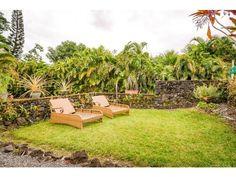 17-195 IPUAIWAHA ST, Keaau, HI 96760 - Home for Sale - Hawaii Life