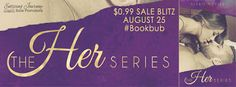 Books,Wine and Lots Of Time: $0.99 Bookbub Sale Blitz for The Her Box Set by…