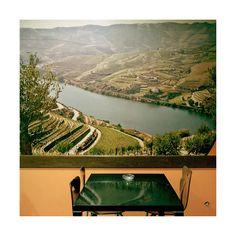 """SERGIO ROLANDO """"Manifold Landscape"""""""