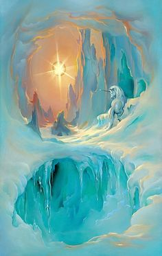 The Fantastic — John Pitre