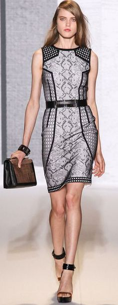 Andrew Gn 2014