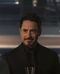 Actors Images, Man Images, Marvel Actors, Marvel Heroes, Rober Downey Jr, Iron Man Avengers, Anthony Edwards, I Robert, Iron Man Tony Stark