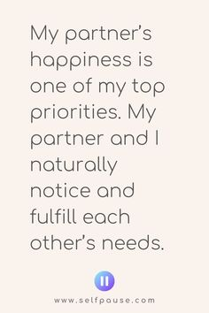 Enjoy this list of the top happy relationship affirmations to help you improve your relationships with others. Visit Selfpause for more affirmations. Real Life Quotes, Happy Quotes, Positive Quotes, Love Quotes, Inspirational Quotes, How To Improve Relationship, Relationship Facts, Relationship Improvement, Love Affirmations