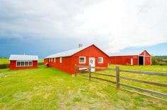 Elbert, CO: THIS LOG HOME IS NESTLED ON 40 COMPLETELY FENCED, LUSH ACRES ZONED FOR HORSES AND ON THE EDGE OF THE BLACK FOREST.