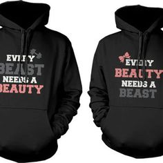 country couple sweaters - Google Search