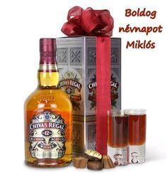 Whiskey Bottle, Vodka Bottle, Name Day, Jack Daniels Whiskey, Scotch Whisky, Happy Birthday, Drinks, Google, Happy Brithday