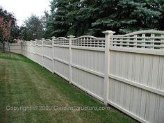 Google Image Result for http://www.gardenstructure.com/userfiles/image/plans-09/F004-fence-plans.jpg