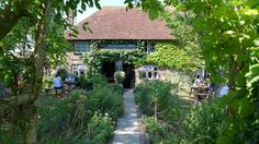 Image result for countryside pub sussex