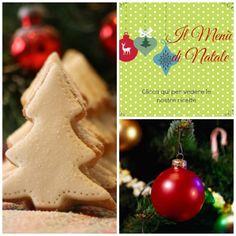 Babbo Natale 4 Salti In Padella.74 Fantastiche Immagini Su Food Photografy Salta Pies E Torte