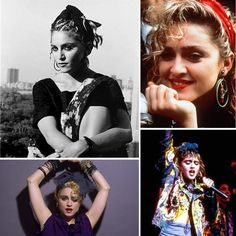 f84212d318a7 10 Trends Set by the Ultimate Material Girl  Madonna